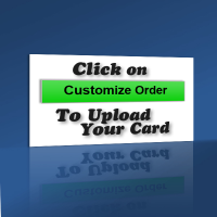 Upload Your Print-ready Card